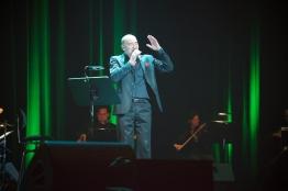 Kulka János koncert