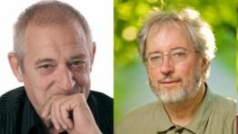 Rejtelmek, ha zengenek - Jordán Tamás és Sebő Ferenc József Attila estje. km Sebő Együttes