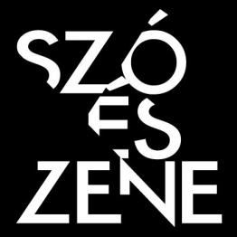 Szó és Zene - Esterházy Péterrel